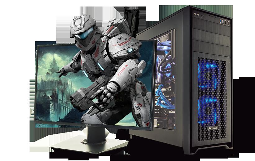 gaming-computer-png-1